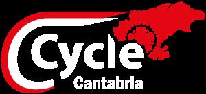 CycleCantabria Logo